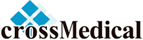 crossMedical